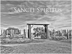 Sancti Spiritu