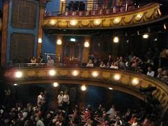 Jersey Opera House
