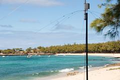 Rodrigues Island, vertical type I1UJX - 3B9/IZ4AKS