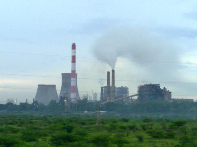 Bhusawal Thermal Power Station