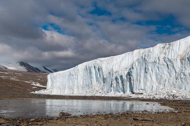 Canada Glacier.jpg