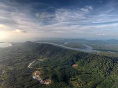 North Koh Lanta