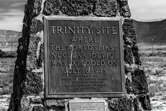 Extensis_WHSA_visitors_community_events_trinity_3OCT2015_EOS-IMG-4101