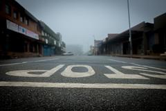 Mbabane City Morning Photowalk [06 Nov 2016]