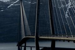 Ponte Helgeland