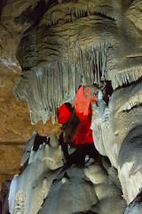 Caverna de Nova Athos