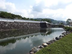 Château de Kōfu