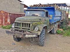 L_Armenien_Retro-2335