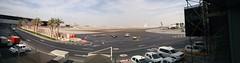 Aéroport international d'Abou Dabi