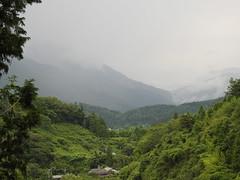 Kiso-gawa