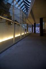 Museu Kunsthal