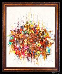nigeria expressionism