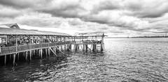 Puerto de Tumaco