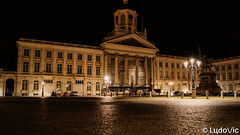 Place Royale, Bruxelles