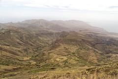 São Nicolau, Cape Verde