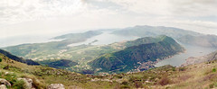 Bocas de Kotor