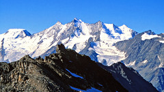 Monte Dom
