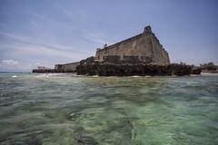 Île de Mozambique