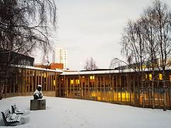 Universidade de Tromsø