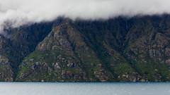 Wakatipu