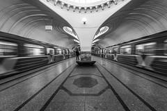 Estação Socol