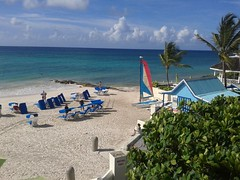 Sea Breeze Beach House Hotel  Christ Church Barbados