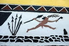 Palau - Koror