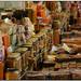 El mercat de Montserrat (el Bages)