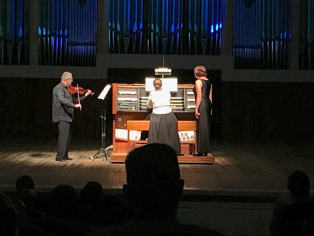 Central Concert Hall in Volgograd