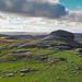 Low Man Haytor, Dartmoor
