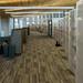 The Stacks; Cruzen-Murray Library. College of Idaho