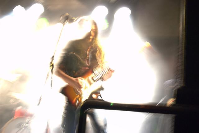O.E.Gallagher live in Tokyo, 11 Apr 2010_0005