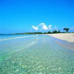 Playa es caragol hotel lemar & aptos