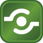 Open Share Icon | by Si1very