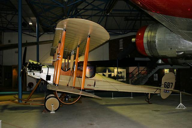 BAPC-181