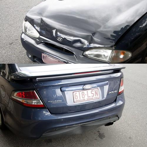Car Rental Excess Insurance Spain