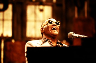 Ray Charles 1822 | by The Ray Charles Foundation