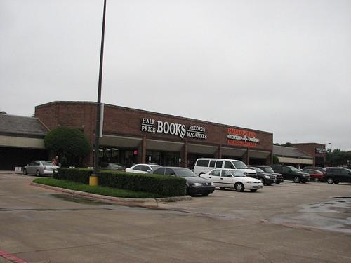 Half Price Books Bookseller Job Description Resume