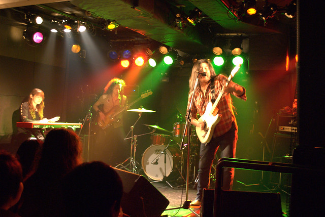 O.E.Gallagher live in Tokyo, 11 Apr 2010_0070