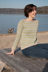 striped pullover (21 of 50).jpg | by Veronik A.