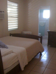 Bougainvillea room Palmetto GH | by palmettoculebra