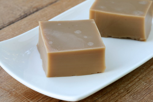 Coffee Jello | by Food Librarian