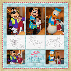 2010-01-Disney-CapeMayCafe-600 | Template: Daily Digi ...