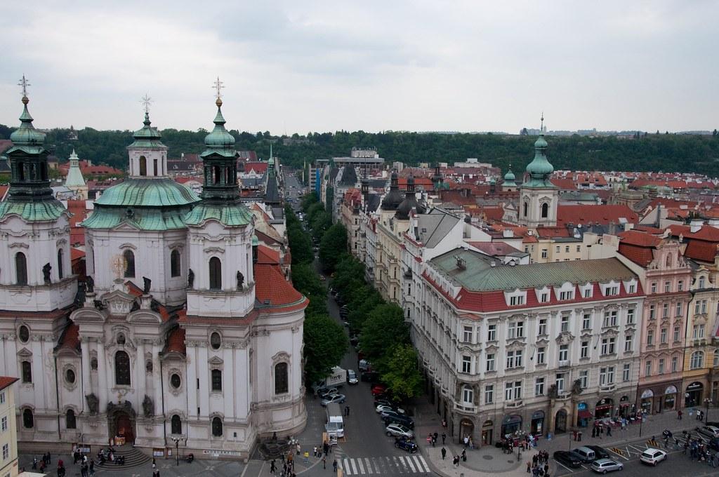 República Checa-8154