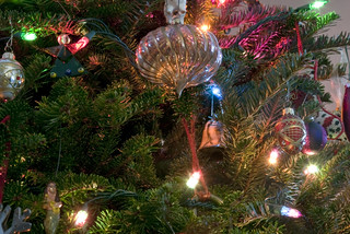 xmas ornaments 8 | by karenchristine552