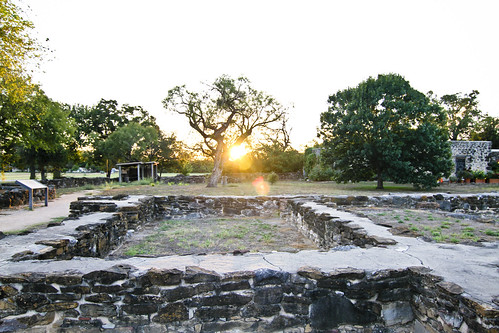 Mission Espada | by VisitSanAntonio