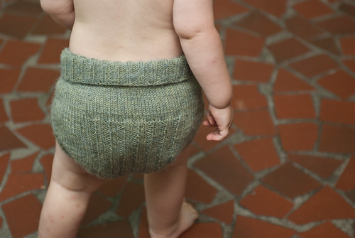 wool diaper cover1 | by sew liberated
