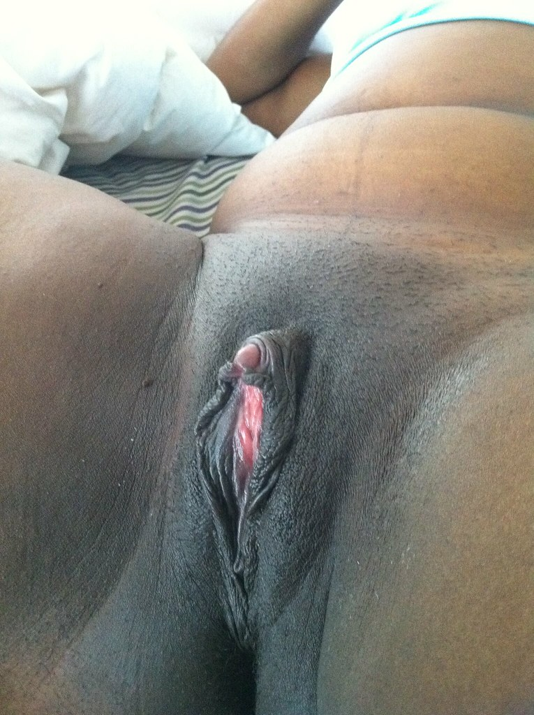 pussy Anal Bisex Gay big eyes. Text for