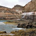 Tiritaña_291Gran_Canaria