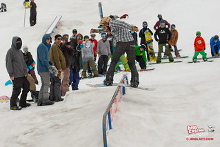 20100727-Blatt-untitled-8E9V9525.jpg | by High Cascade Camps